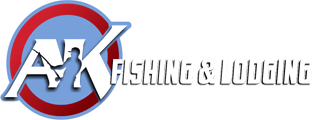 Alaska Fishing and Lodging